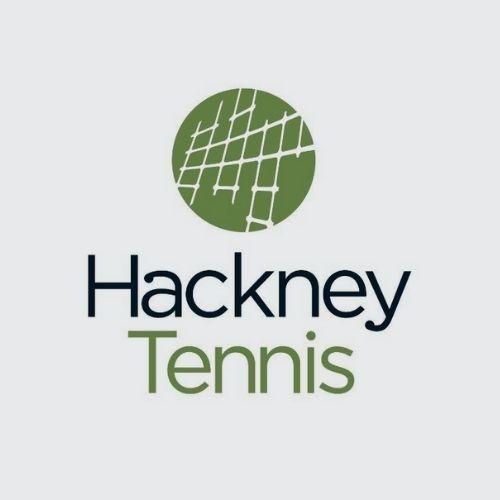 Hackney Tennis League