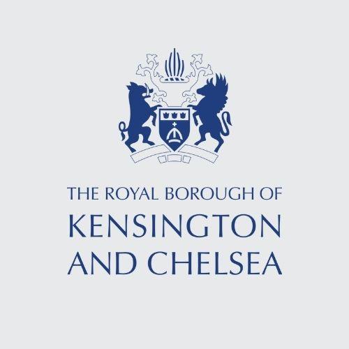 Kensington and Chelsea Tennis League